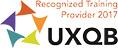 UXQB Logo